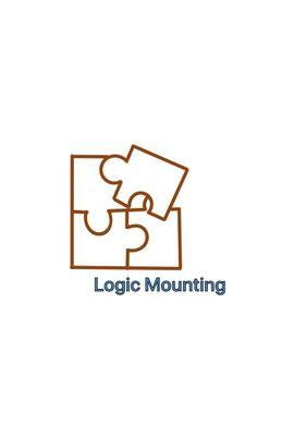 Avatar for Logic Mounting