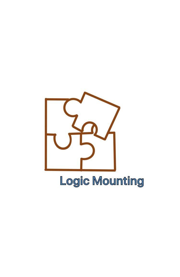 Logic Mounting