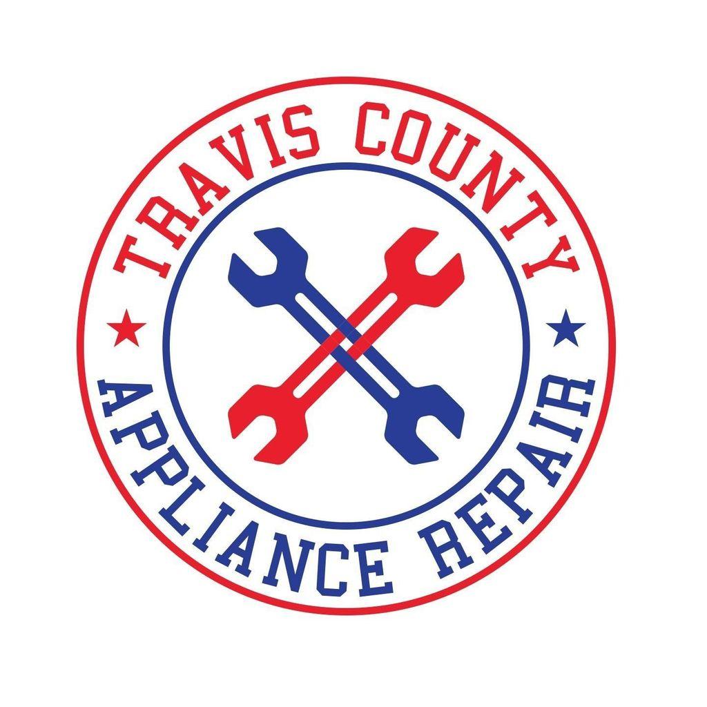 Travis County Appliance Repair