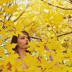 Avatar for Colour of Vita Photography Brookings, SD Thumbtack