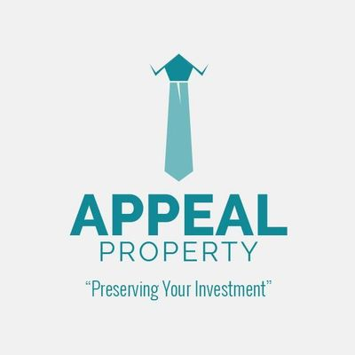 Avatar for Appeal Property