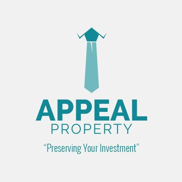 Anvppeal Property