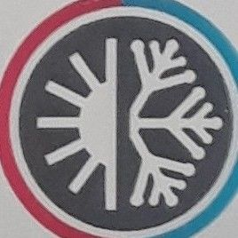 Avatar for L&L Mechanical LLC Lansdowne, PA Thumbtack