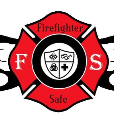 Avatar for Firefighter Safe, LLC