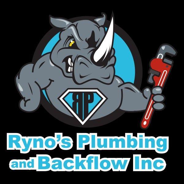 Ryno's Plumbing and Backflow Inc