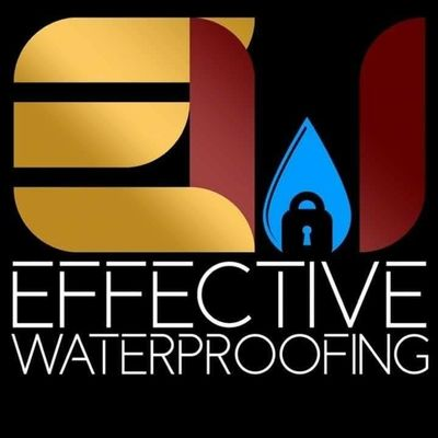 Avatar for EFFECTIVE WATERPROOFING