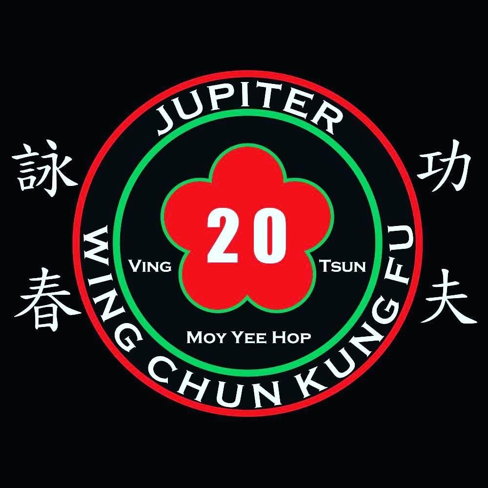 Jupiter Wing Chun Kung Fu