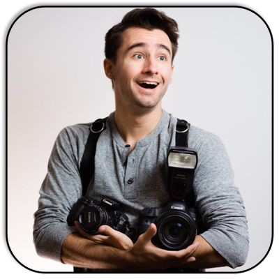 Avatar for Grant Terzakis Photography Sherman Oaks, CA Thumbtack