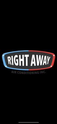 Avatar for Right Away Air Conditioning, Inc. Palm Desert, CA Thumbtack