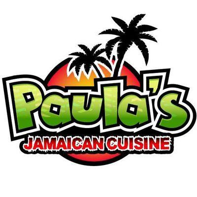 Avatar for Paula's Jamaican cuisine Orlando, FL Thumbtack