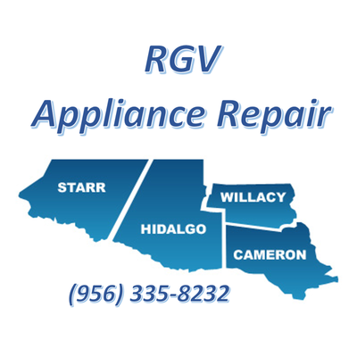 Avatar for RGV Appliance Repair Mission, TX Thumbtack