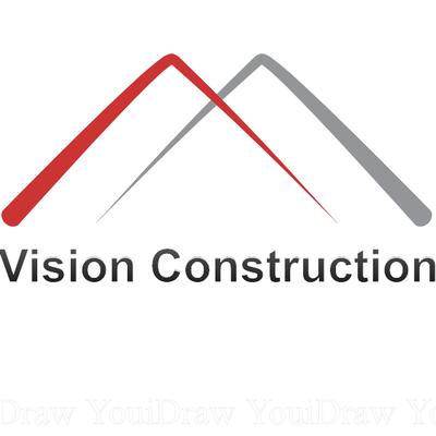Avatar for Vision Construction Valley Village, CA Thumbtack