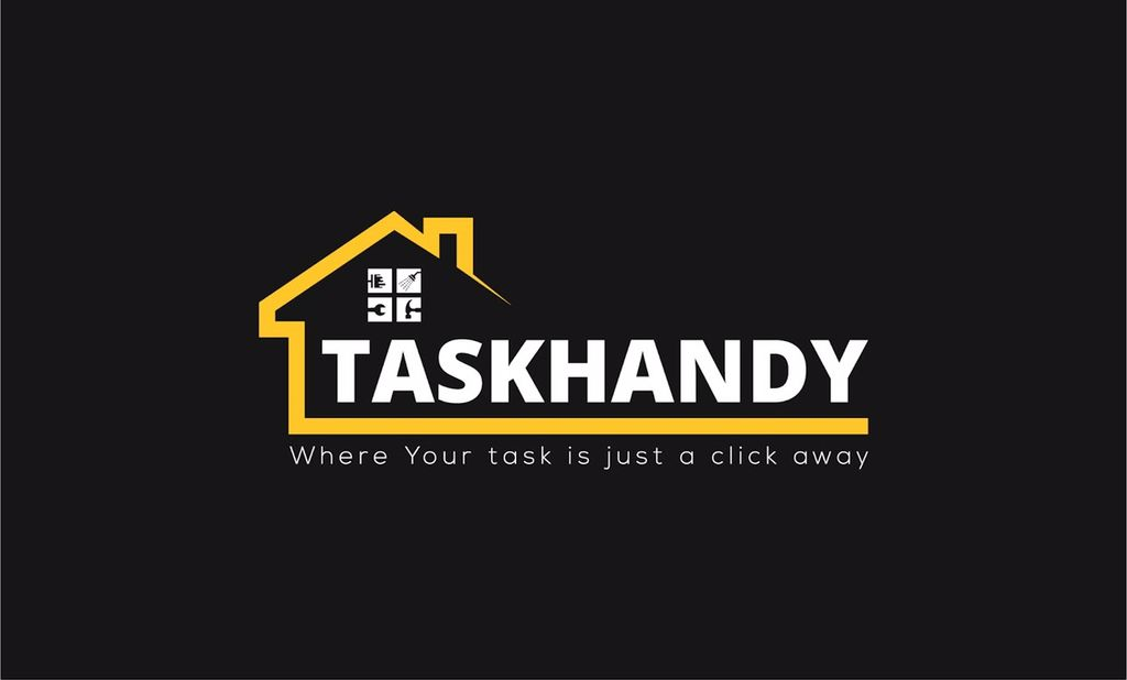 Taskhandy