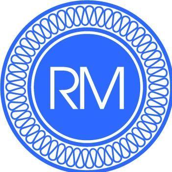 RM LaPlace Insulation, LLC