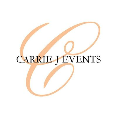 Avatar for Carrie J Events Statesboro, GA Thumbtack