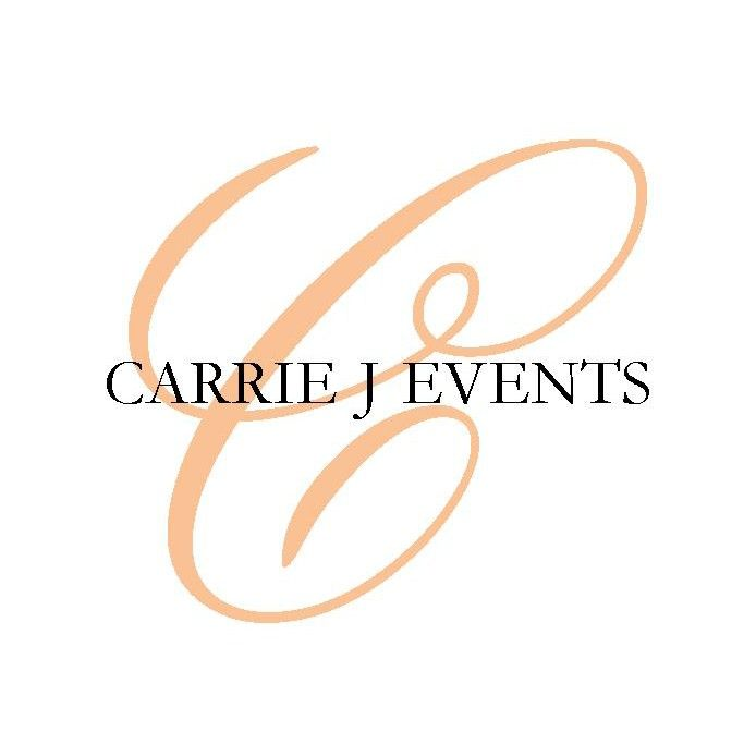Carrie J Events