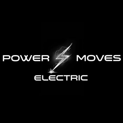 Avatar for Power Moves Electric LLC. Austin, TX Thumbtack