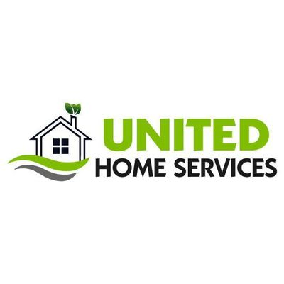 Avatar for United Home Services