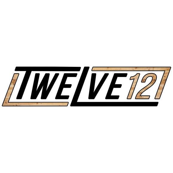 Twelve12 Remodeling & Design