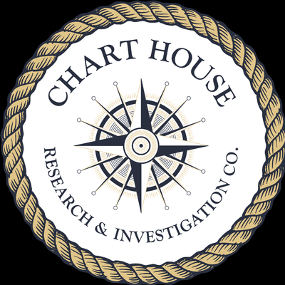 Avatar for Chart House Research & Investigation Co.