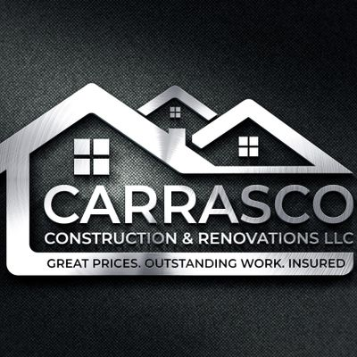 Avatar for Carrasco Constructions and Renovations LLC Arvada, CO Thumbtack