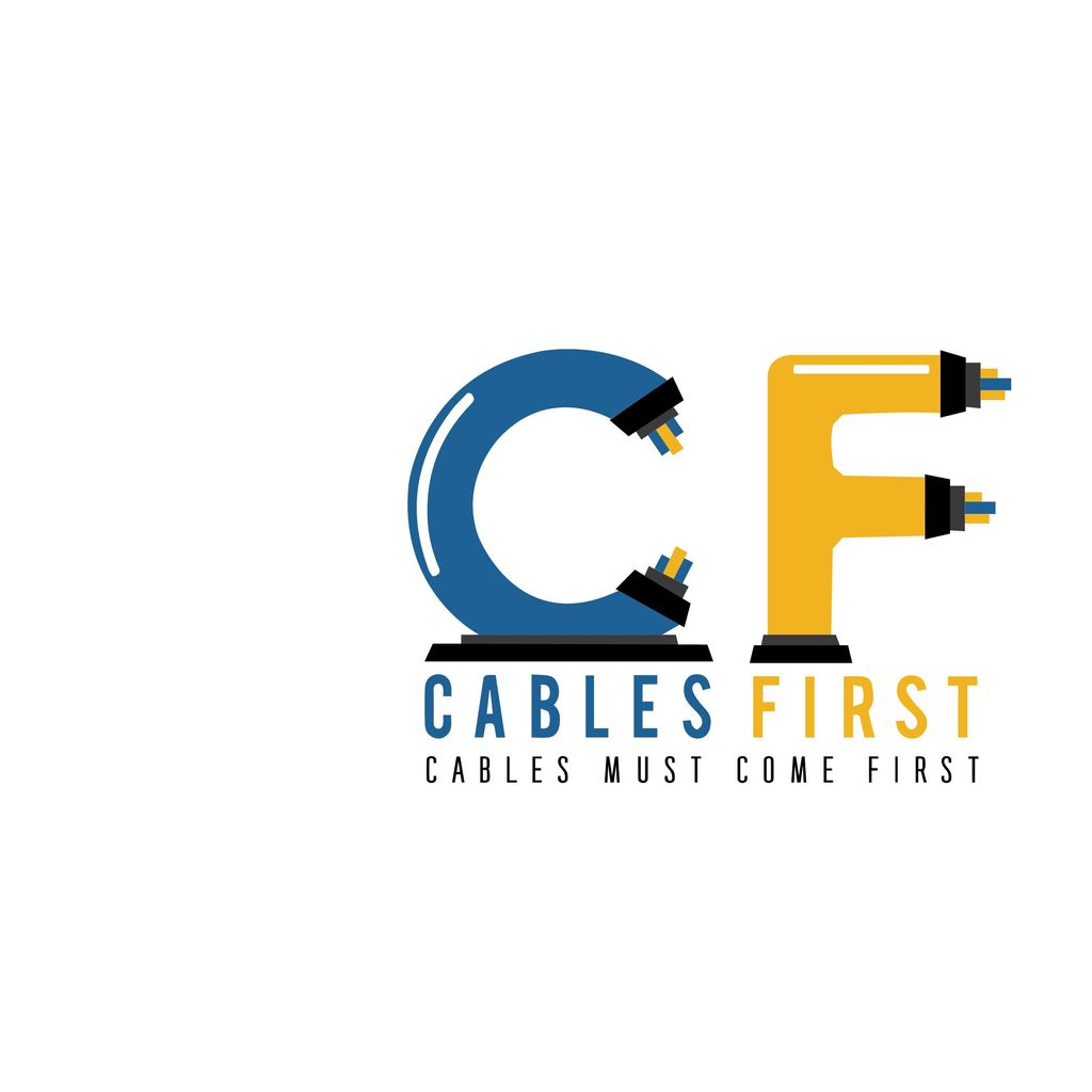 Cables First, Corp
