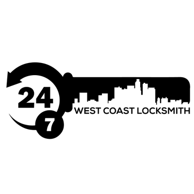 Avatar for West Coast Locksmith