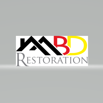 Avatar for MBD Restoration