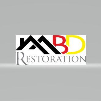 MBD Restoration