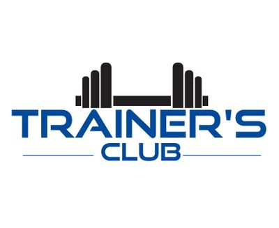 Avatar for Trainer's Club