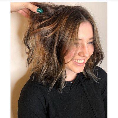 Avatar for Samara Hair Concepts Wynantskill, NY Thumbtack