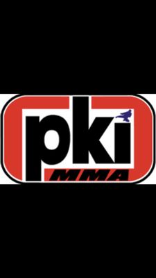 Avatar for Professional Karate Institute MMA