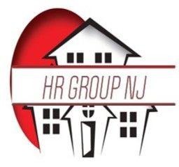 HR GROUP NJ LLC