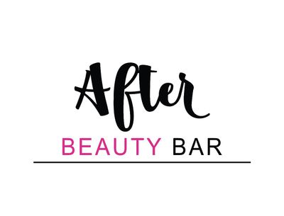 Avatar for After Beauty Bar by Yesenia Brownsville, TX Thumbtack