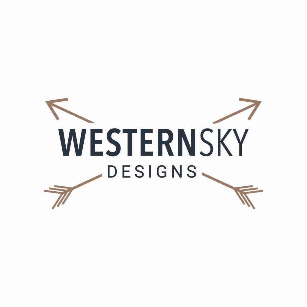 Western Sky Designs
