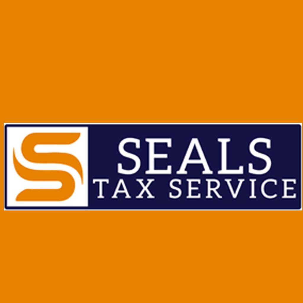 Seals Tax Services