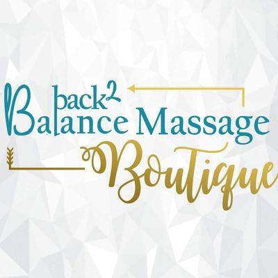 Avatar for Back 2 Balance Massage Rohnert Park, CA Thumbtack