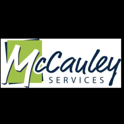 Avatar for McCauley Services