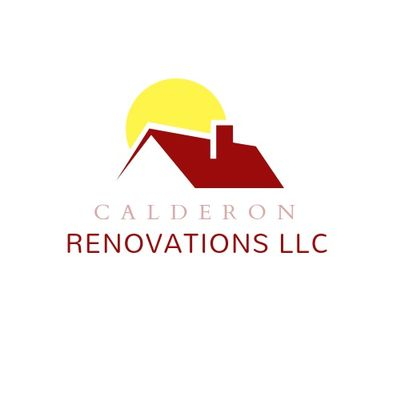 Avatar for Calderon Renovations