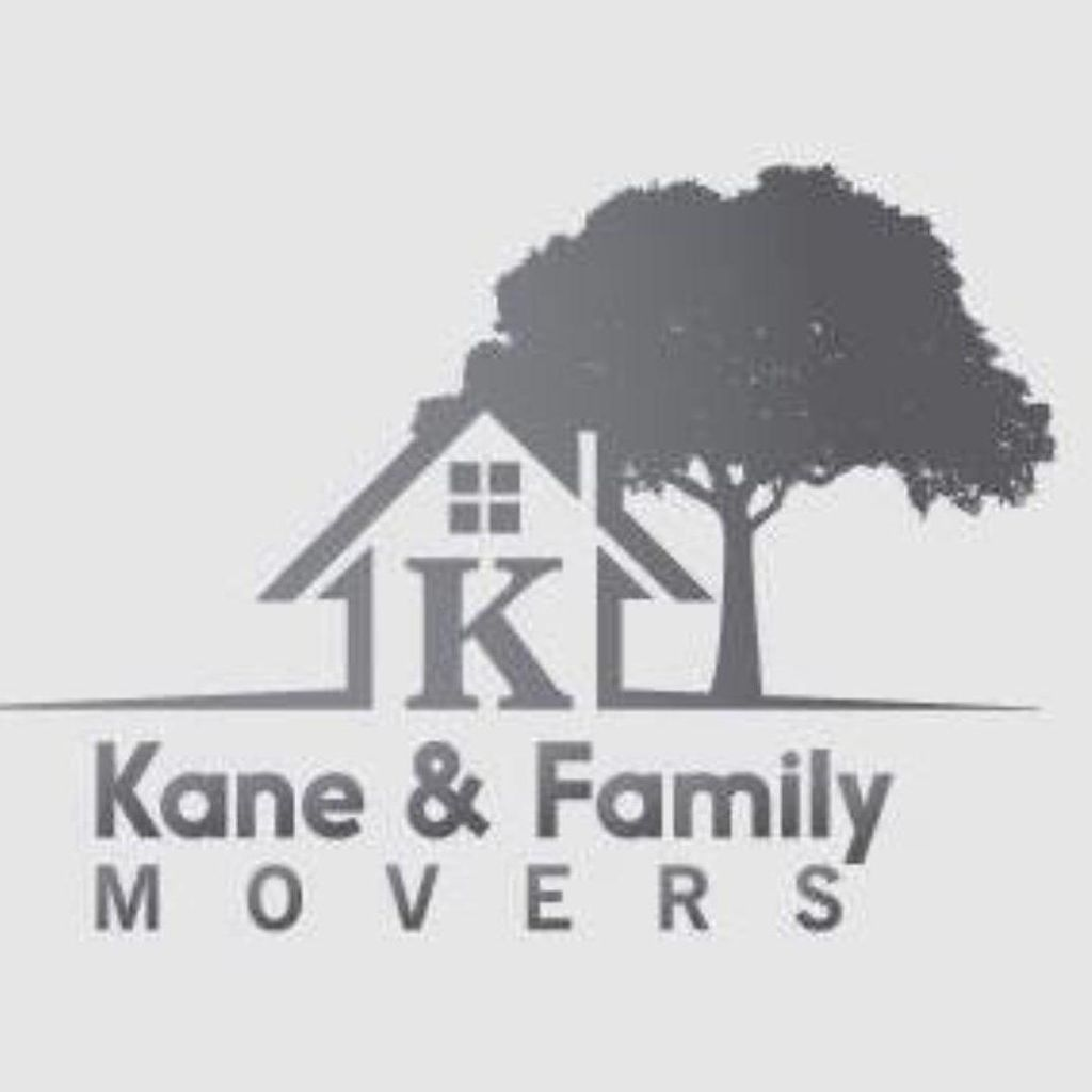 Kane and Family Movers