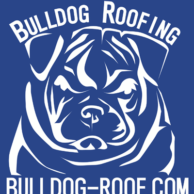 Avatar for Bulldog Roofing