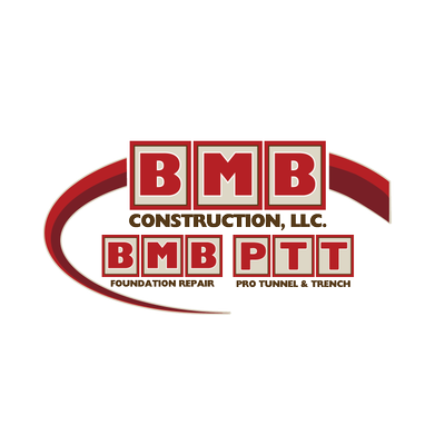 Avatar for BMB Construction LLC. Fort Worth, TX Thumbtack