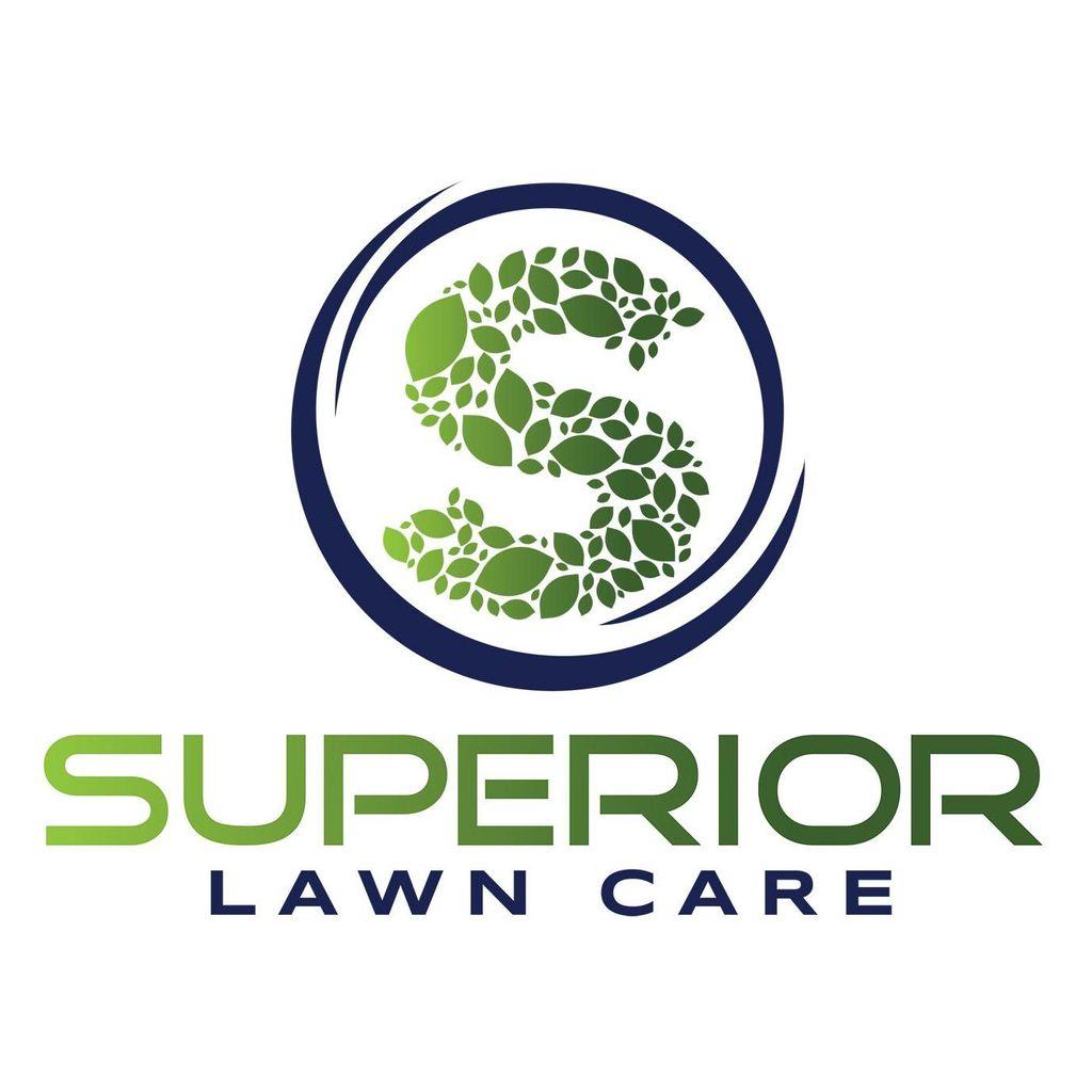 Superior Lawn Care llc
