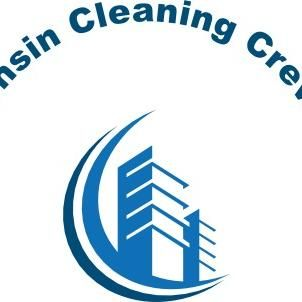 Avatar for Wisconsin Cleaning Crew LLC