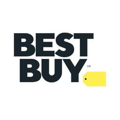 Avatar for Best Buy - Geek Squad San Francisco, CA Thumbtack