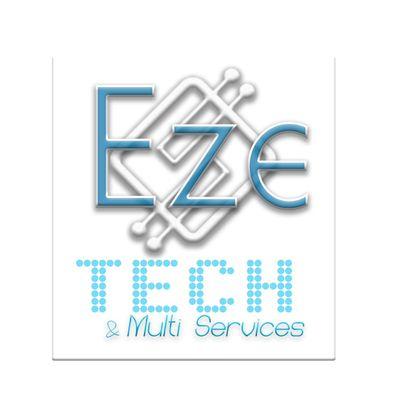 Avatar for Eze Tech & Multi Services