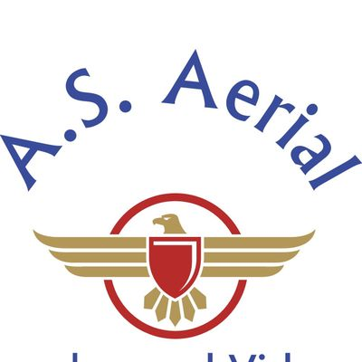 Avatar for A.S. Aerial Christiana, PA Thumbtack