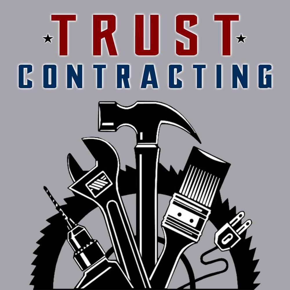 Trust Contracting