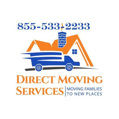 Avatar for Direct Moving Services Hallandale, FL Thumbtack