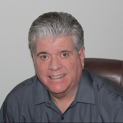 Avatar for McNeill Notary Services Mckinney, TX Thumbtack